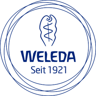 Weleda (anthrop.)