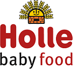 Holle Baby