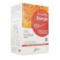 NATURA Mix Advanced Energie Granulat